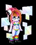 Articlana's avatar
