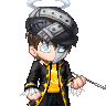 Common Pidgeon's avatar