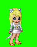 toriiscute123's avatar