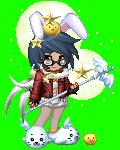 [[Mae]]'s avatar