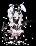 oKibbles's avatar