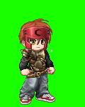 bballman7's avatar