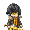 TyrokuDawn's avatar