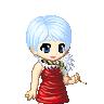 xBulmax's avatar