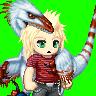 ANIMEmats's avatar