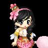 Miri-love's avatar