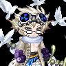Otoro Takahashi's avatar