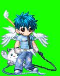 Sora321's avatar