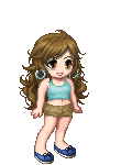 princessleah1star's avatar