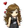 Angel of sadness1_'s avatar