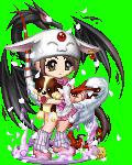 AquaBluePearl's avatar