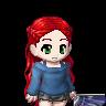 xFinalFantasyYunax's avatar