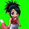 Chibi_Naru230's avatar
