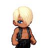 Damien Burroughs's avatar