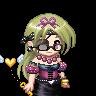 sakura kaiju's avatar