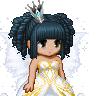 Christina6277's avatar