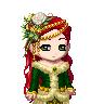 Oceana_Magicka's avatar