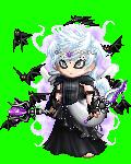darksoul91