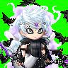 darksoul91's avatar
