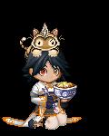 lil-wind-ninja's avatar
