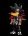 Xx Venom Wing xX