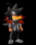 Xx Venom Wing xX's avatar