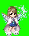 dsmands's avatar