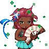 cougargirl20's avatar