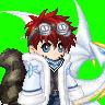 gaara #2's avatar