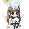 Madison Shae's avatar
