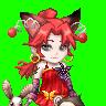 Bananza_girl's avatar