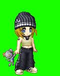 Tsukiko-Uzamaki-12603's avatar