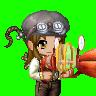 teh darkcloud's avatar