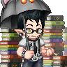 Orgasmic_Rainbow's avatar