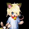 Likzy's avatar