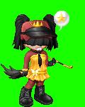 Toxic Peanut Butter's avatar