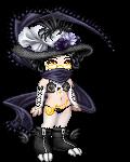 Amelia-4-u's avatar