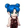 xXT0xic L0llip0pXx's avatar