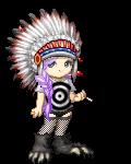 Mermaid Sequins's avatar