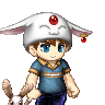 Verrdeh's avatar
