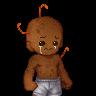 Doofpoop's avatar
