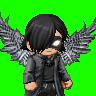 Computer Jesus's avatar