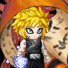 Gaaraobsessed's avatar
