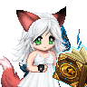 FlameeFox's avatar