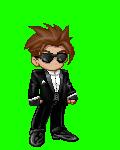 Mysterykiller65's avatar