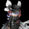 x Lost in Fantasy x's avatar