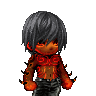 ARMlNHAMMER's avatar