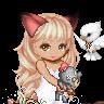 Konixnih's avatar