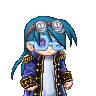 Viro_92's avatar