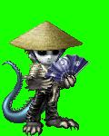 iNigHtmarE23's avatar
